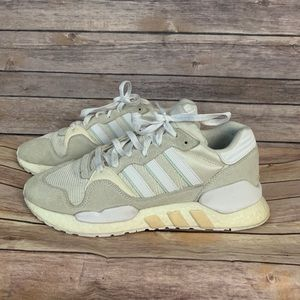 Adidas ZX 930 x EQT Never Made Pack Sneakers